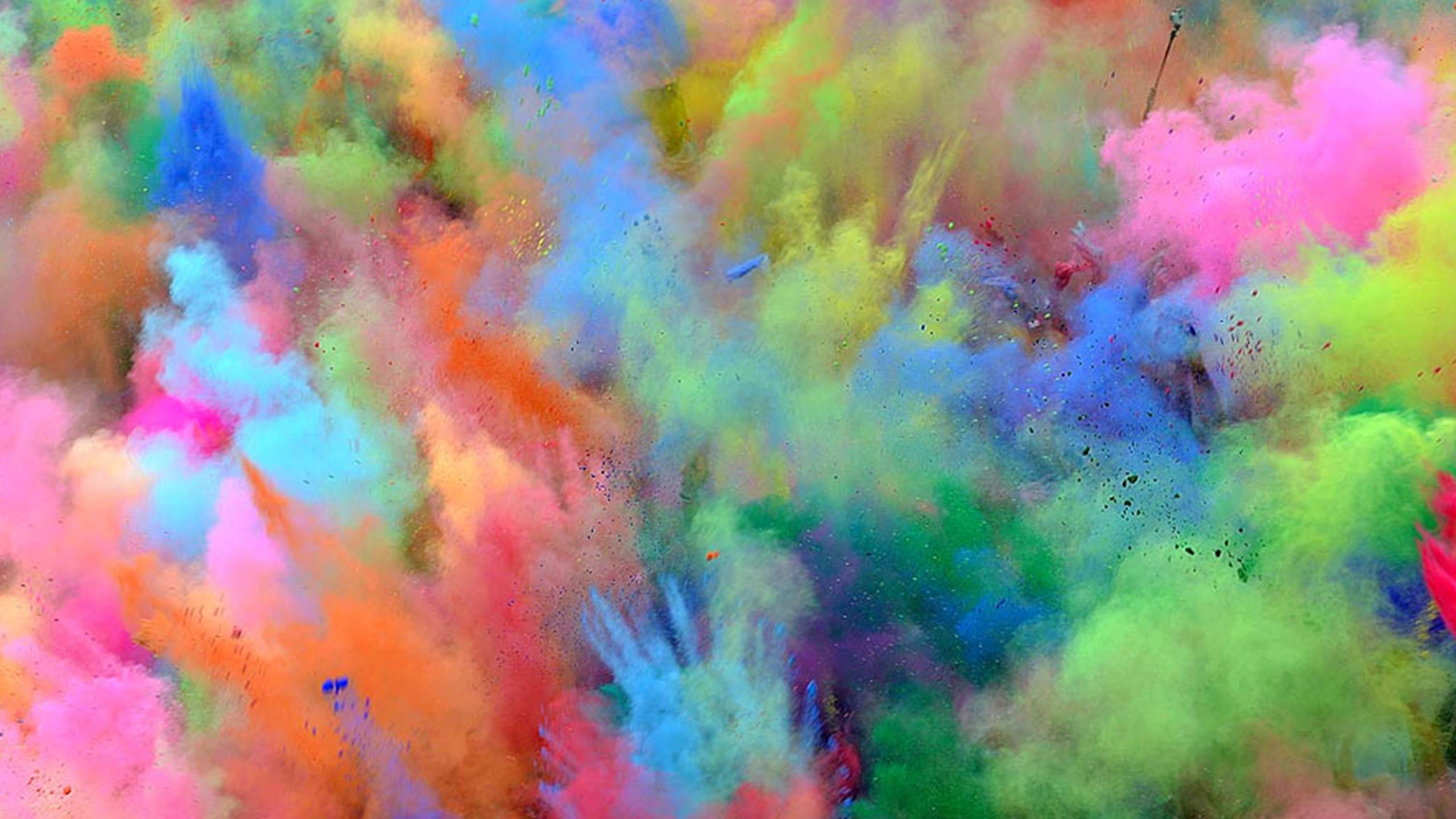 colored_powder_throw