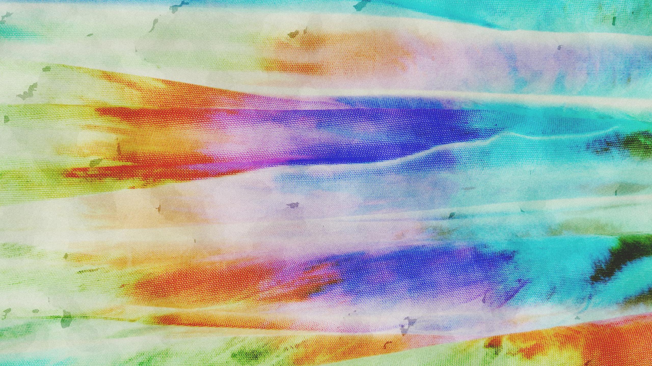 background-color-splash